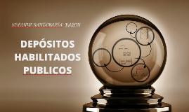 Copy of DEPOSITOS HABILITADOS