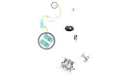 eTMDP Overview Presentation