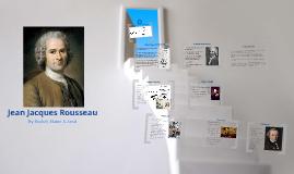 Rousseau Presentation