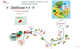 DietPower 4.4