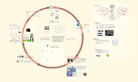 MYL Proyectos, Consultoría estratégica - Gerencia empresarial externa