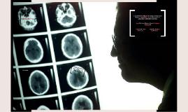 Corregistro de volúmenes de organos a riesgo entre imágenes