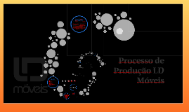 Cópia de Processo de Produção LD Moveis