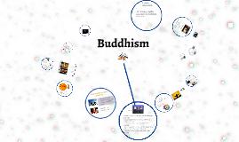 Buddhism 2013