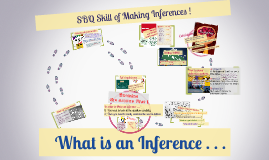 Chapter 1: Making Inferences
