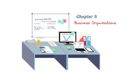 economics chapter 8