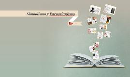 Copy of Movimiento artístico y literario, que aparece en Francia dur