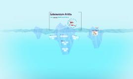 Lebensraum Arktis