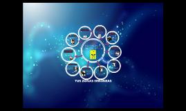 Copy of TUS ZONAS ERRONEAS-