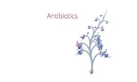 Copy of Antibacterial