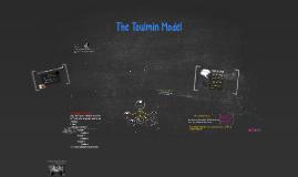 Steven Toulmin Model