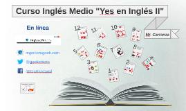 Los 100 verbos irregulares más usados en inglés