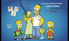 Schools - Simpsons
