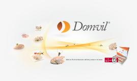 Domvil Presentación Institucional (Spanish)