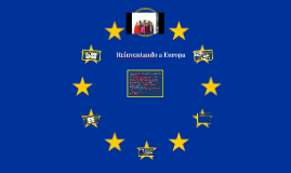 Copy of Reiventando a Europa