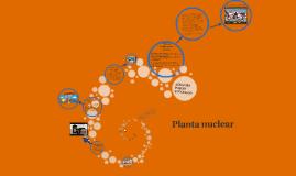 Copia de Planta nuclear