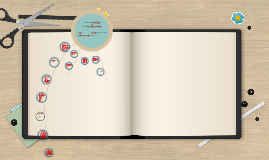 Digital Scrapbook by Thityz Sarry