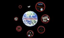 Sistemas de Información Global e Investigación de Mercados