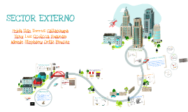 Copy of SECTOR EXTERNO