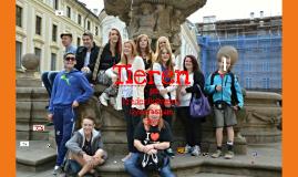 Copy of tieren