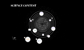 SCIENCE CONTEST