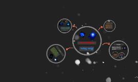Copy of Blue Stars