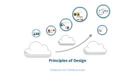 Principles of Design