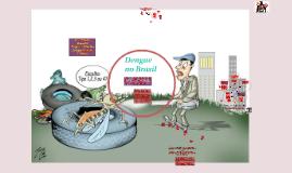 Atualidades (18, 19, 20,21,22) Dengue, Chinkungunya, Miró, Armênia e Sudão