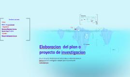 Copy of Seminario de tesis