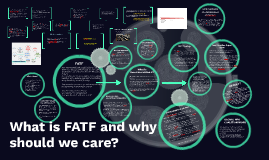Copy of What is FATF and why should we care?