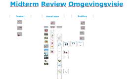 Presentatie EC Resultaten Mid Term Review Omgevingsvisie