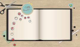 Copy of Digital Scrapbook by Thityz Sarry