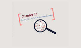 Copy of BUAD 210: Chapter 13-Products
