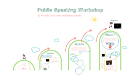 Copy of Public Speaking Presentation
