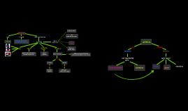 Mapas conseptuales de un arbol y de la informatica