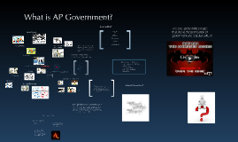 Introduction To AP Gov