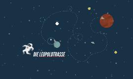 DIE LEOPOLDTRASSE