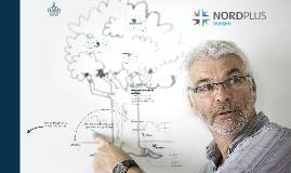 Præsentation af Nordplus Voksen 2015