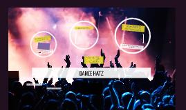DANCE HATZ
