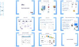 Copy of Sistema documentale e gestione degli ordini