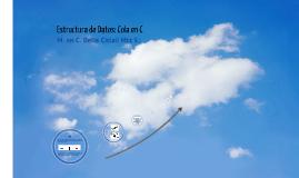 Colas (Estructura de Datos)