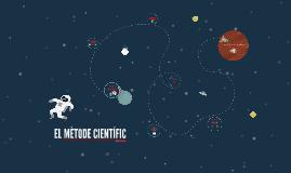 El mètode científic