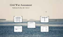 http americanhistory about com od civilwarmenu a cause_civil_war htm