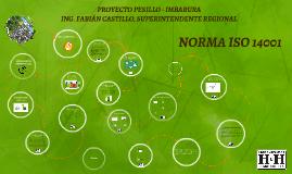 HeH NORMA ISO 14001