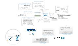 Copy of Cooperación Universidad-Empresa