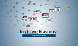 In chiave Erasmus+