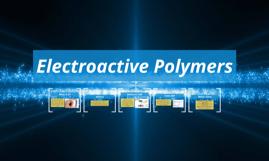 Electroactive Polymers