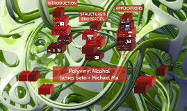 Polyvinyl Alcohol