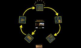 Técnicas de bioconstrucción