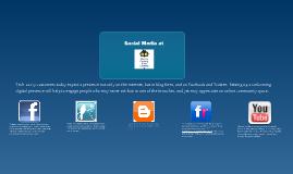 MCFL Social Media Primer